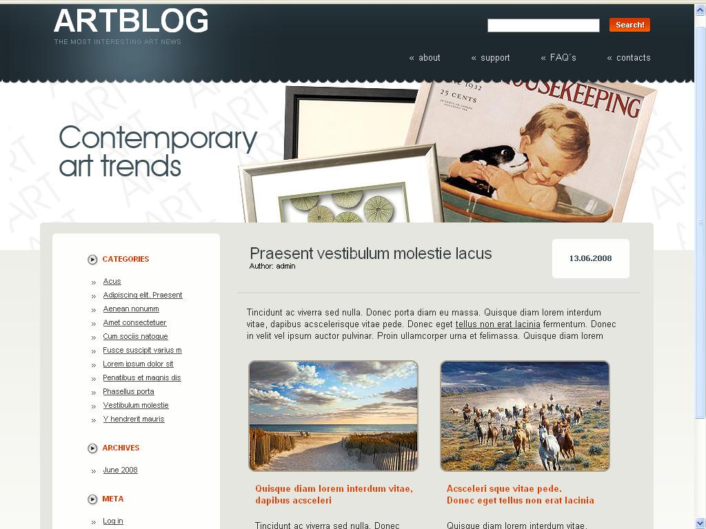 thiet_ke_web_dep_20110.jpg