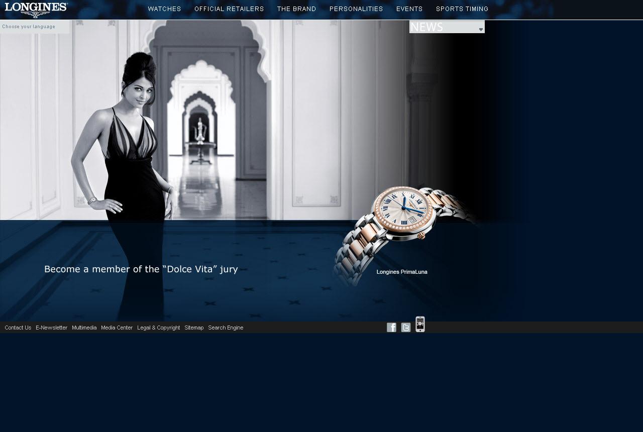 thiet_ke_web_dep_ten_wwwlonginescom.jpg