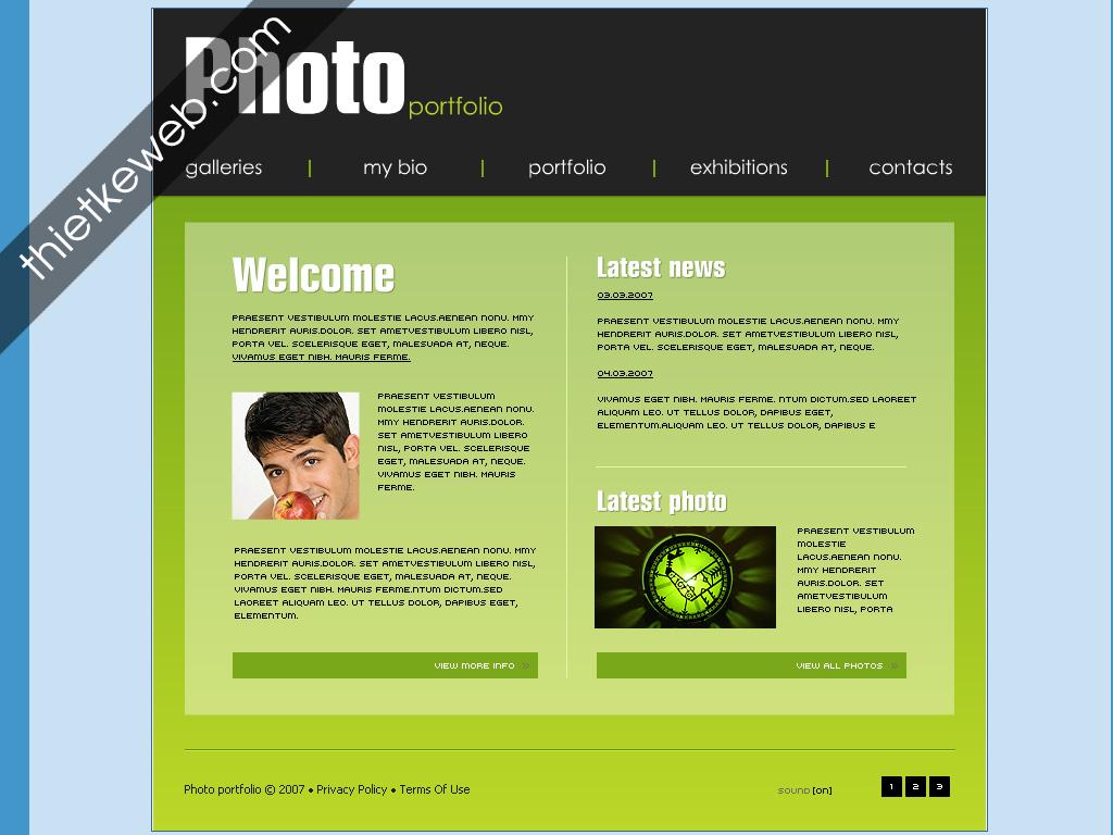 thiet_ke_web_thiet_ke_web_dep_14373jpg.jpg
