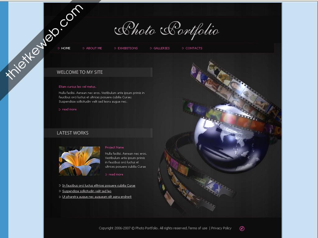 thiet_ke_web_thiet_ke_web_dep_15022jpg.jpg