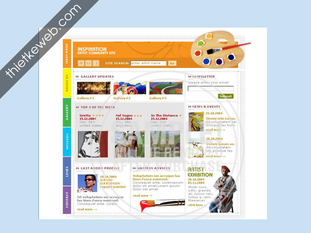 thiet_ke_web_thiet_ke_web_dep_6809jpg.jpg