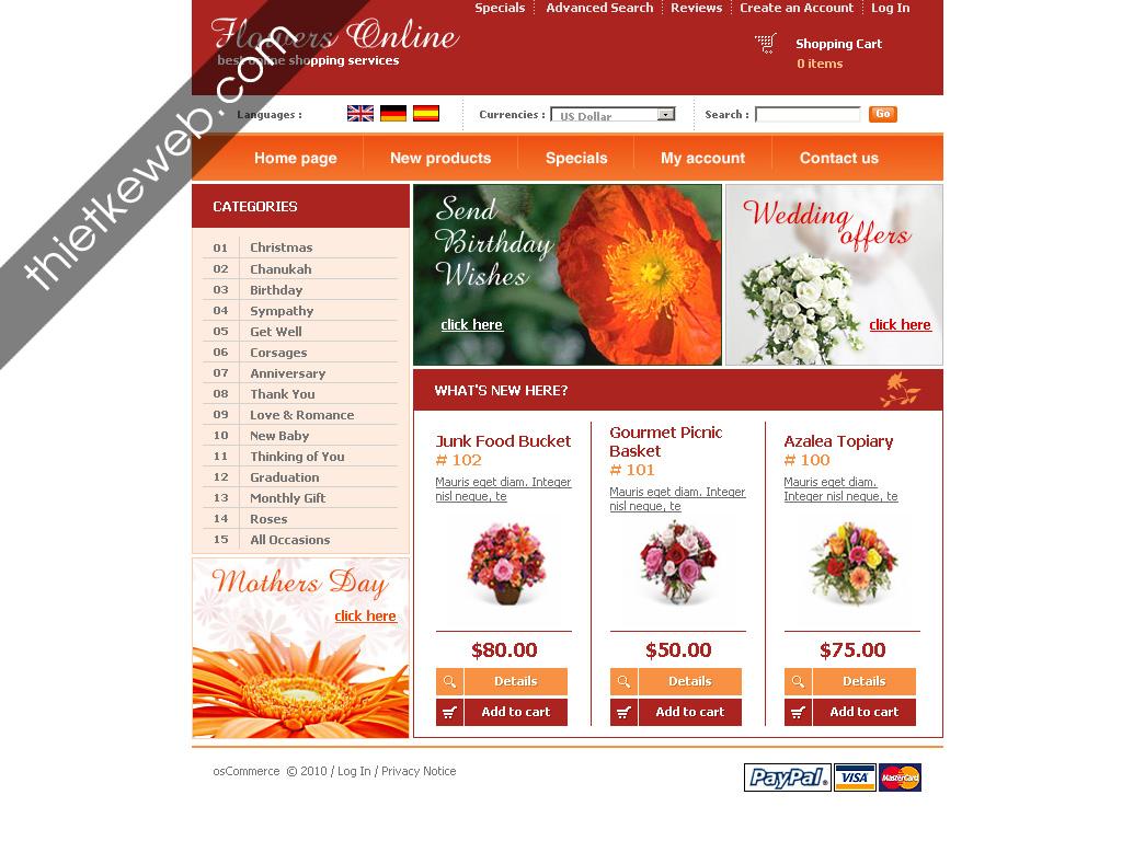 thiet_ke_web_thiet_ke_website_dep_15786jpg.jpg