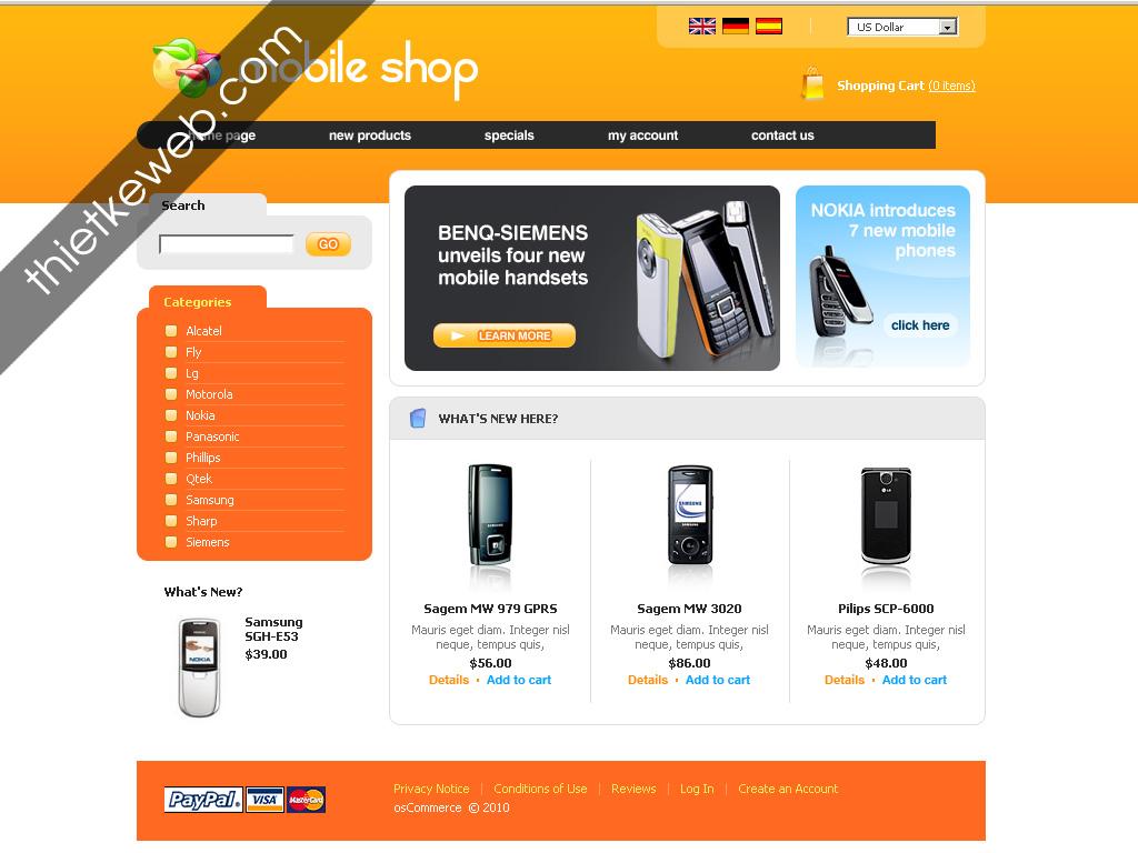 thiet_ke_web_thiet_ke_website_dep_15805jpg.jpg