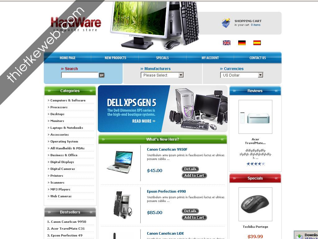 thiet_ke_web_thiet_ke_website_dep_15873jpg.jpg