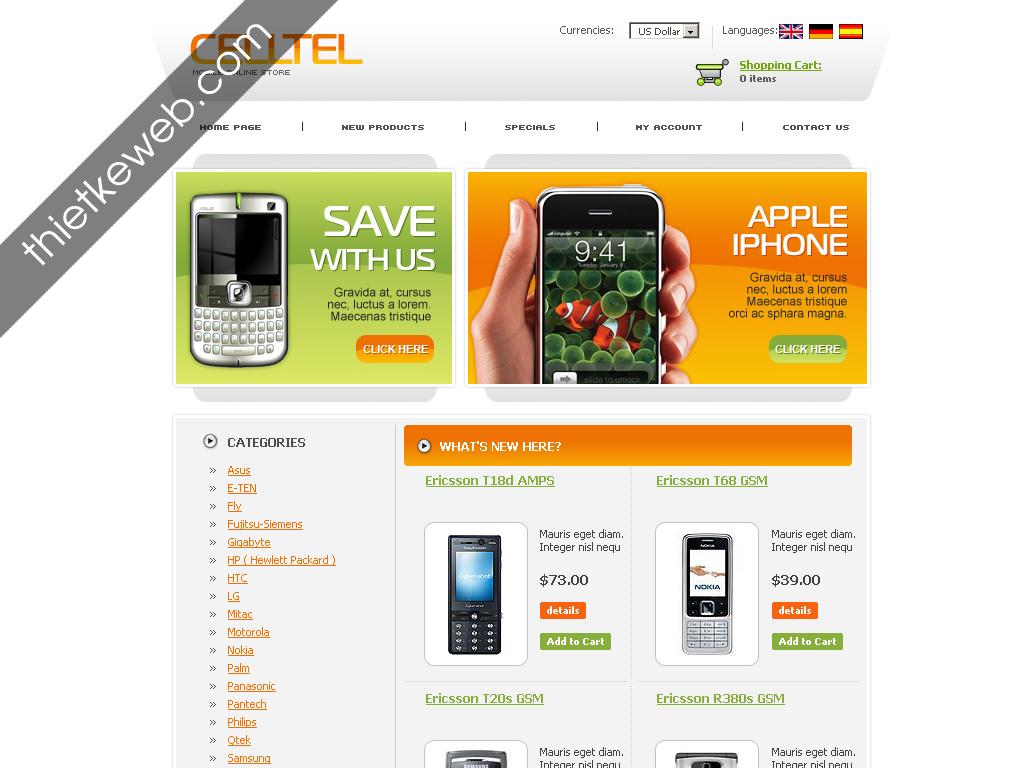 thiet_ke_web_thiet_ke_website_dep_16209jpg.jpg