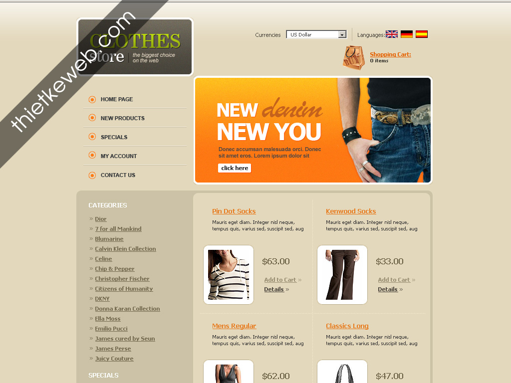 thiet_ke_web_thiet_ke_website_dep_16345jpg.jpg