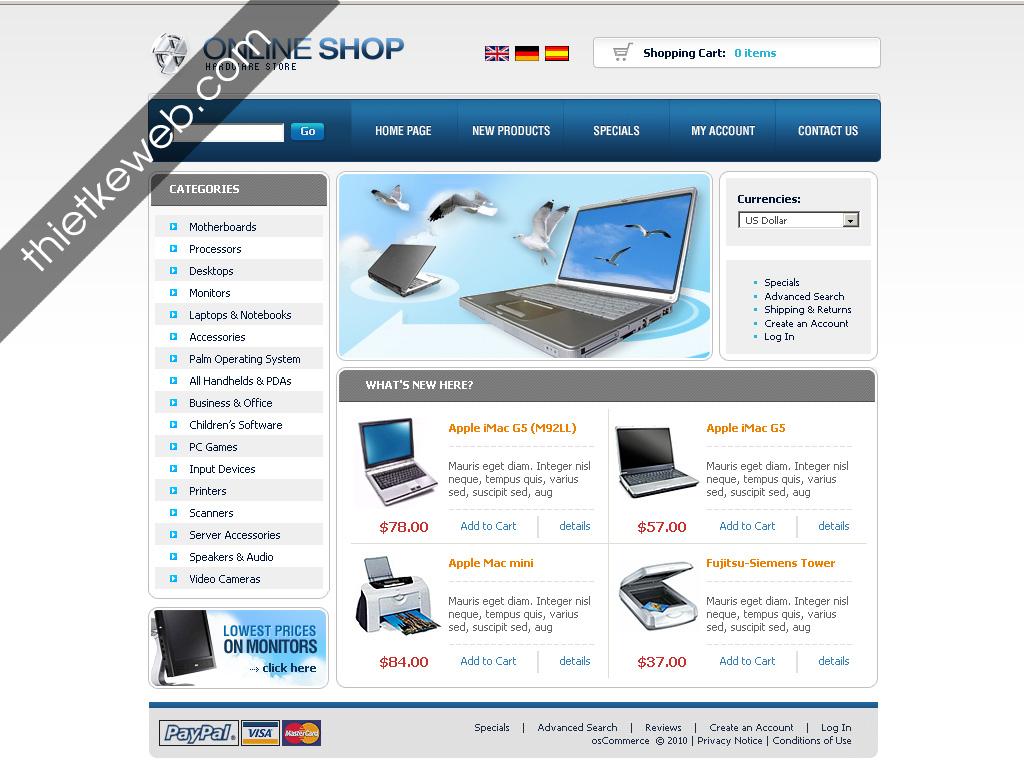 thiet_ke_web_thiet_ke_website_dep_16407jpg.jpg