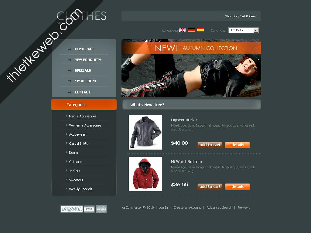 thiet_ke_web_thiet_ke_website_dep_16625jpg.jpg