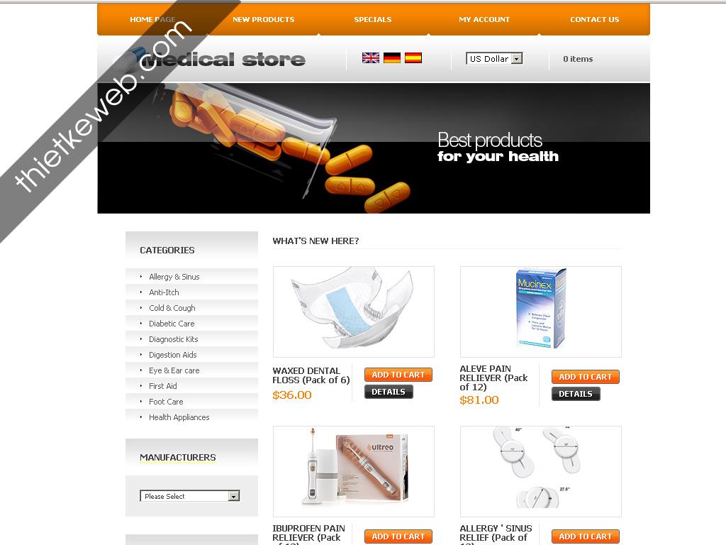 thiet_ke_web_thiet_ke_website_dep_16781jpg.jpg