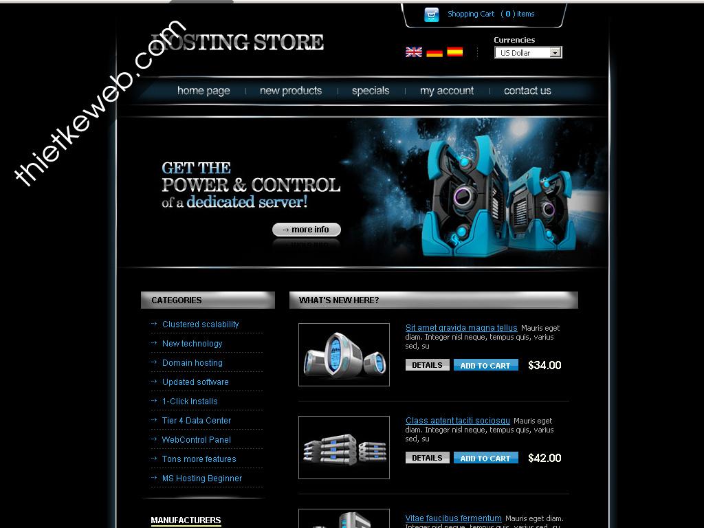 thiet_ke_web_thiet_ke_website_dep_17296jpg.jpg