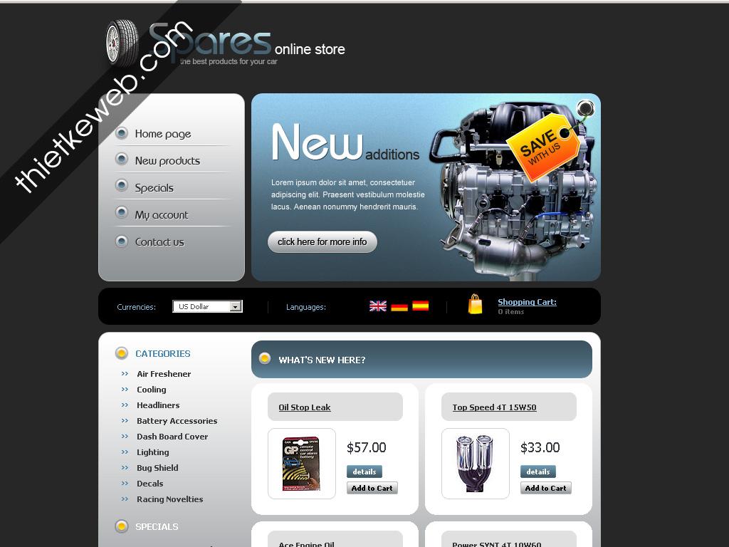thiet_ke_web_thiet_ke_website_dep_17707jpg.jpg