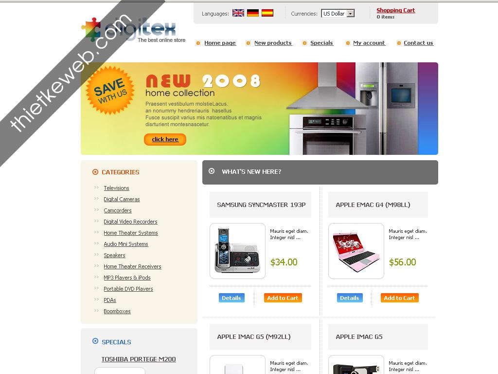 thiet_ke_web_thiet_ke_website_dep_18448jpg.jpg