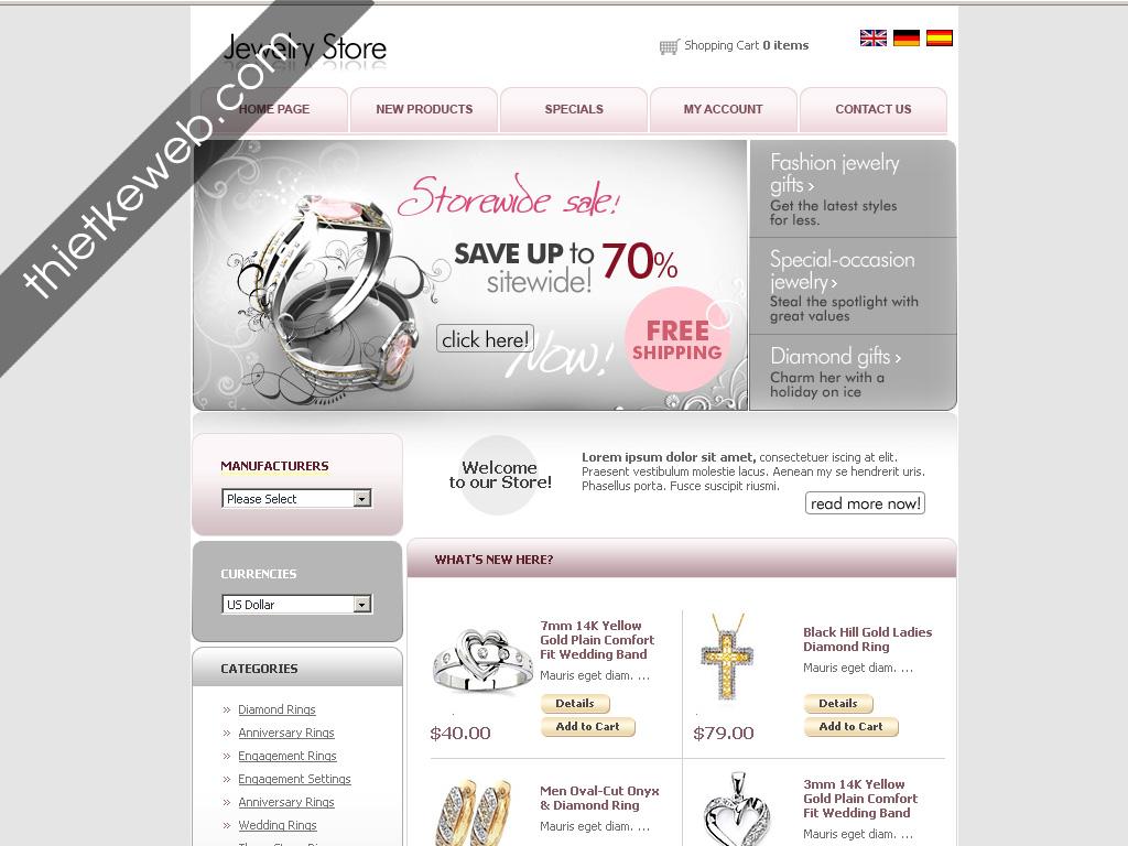 thiet_ke_web_thiet_ke_website_dep_18596jpg.jpg