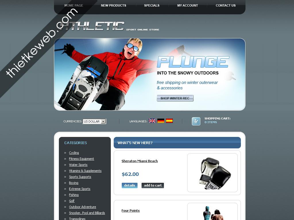 thiet_ke_web_thiet_ke_website_dep_19308jpg.jpg