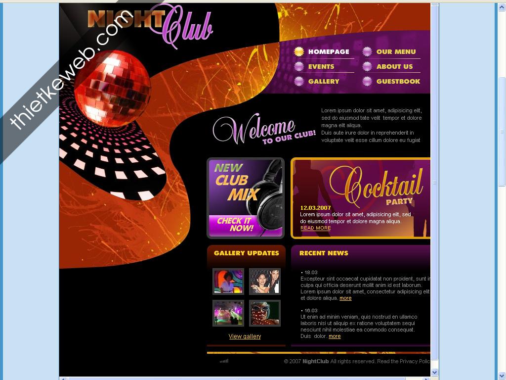 thiet_ke_website_dep_15998.jpg