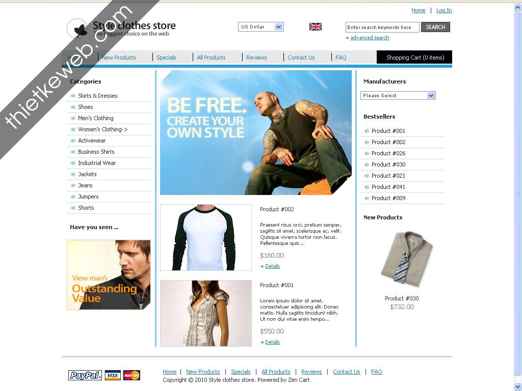 thiet_ke_website_dep_20849.jpg