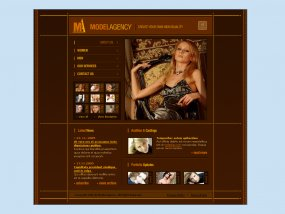 thiet_ke_web_dep_10436.jpg