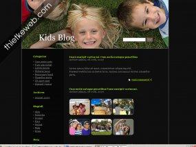 thiet_ke_web_dep_15955.jpg