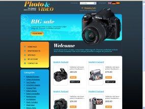 thiet_ke_web_dep_17119.jpg