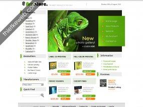 thiet_ke_web_thiet_ke_web_dep_13077jpg.jpg