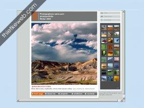 thiet_ke_web_thiet_ke_web_dep_8009jpg.jpg