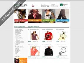 thiet_ke_web_thiet_ke_website_dep_10343jpg.jpg