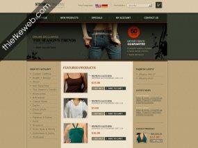 thiet_ke_web_thiet_ke_website_dep_12285jpg.jpg