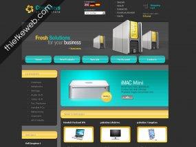 thiet_ke_web_thiet_ke_website_dep_15874jpg.jpg
