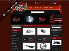 thiet_ke_web_thiet_ke_website_dep_15978jpg.jpg