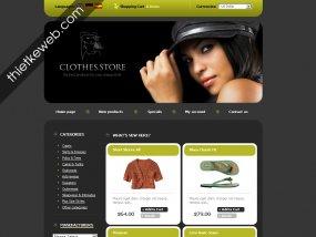 thiet_ke_web_thiet_ke_website_dep_16239jpg.jpg