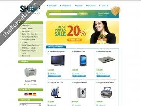 thiet_ke_web_thiet_ke_website_dep_16292jpg.jpg