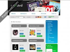 thiet_ke_web_thiet_ke_website_dep_16299jpg.jpg