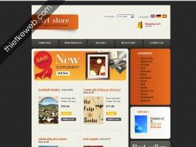 thiet_ke_web_thiet_ke_website_dep_16947jpg.jpg