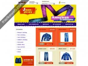 thiet_ke_web_thiet_ke_website_dep_16969jpg.jpg