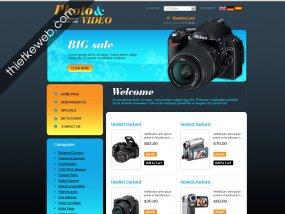 thiet_ke_web_thiet_ke_website_dep_17119jpg.jpg