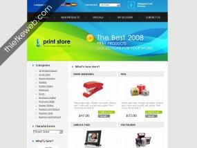 thiet_ke_web_thiet_ke_website_dep_17145jpg.jpg