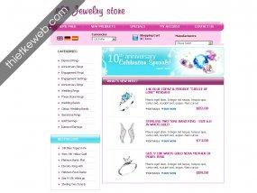 thiet_ke_web_thiet_ke_website_dep_17151jpg.jpg