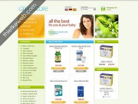 thiet_ke_web_thiet_ke_website_dep_17289jpg.jpg