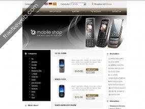 thiet_ke_web_thiet_ke_website_dep_17293jpg.jpg