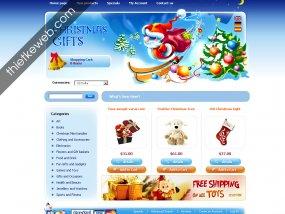 thiet_ke_web_thiet_ke_website_dep_17767jpg.jpg