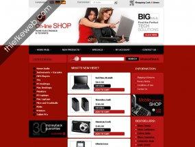 thiet_ke_web_thiet_ke_website_dep_17867jpg.jpg