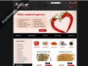 thiet_ke_web_thiet_ke_website_dep_18162jpg.jpg
