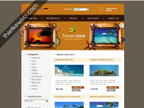 thiet_ke_web_thiet_ke_website_dep_18259jpg.jpg
