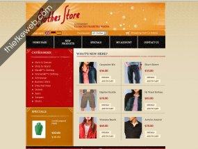 thiet_ke_web_thiet_ke_website_dep_18437jpg.jpg