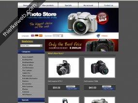 thiet_ke_web_thiet_ke_website_dep_19056jpg.jpg