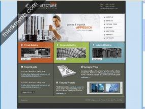 thiet_ke_website_dep_10216.jpg