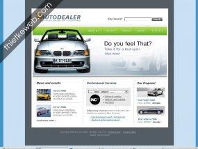thiet_ke_website_dep_10971.jpg