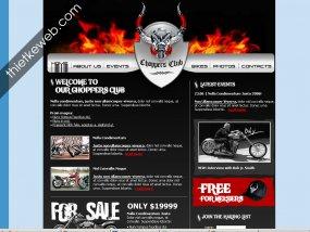 thiet_ke_website_dep_10999.jpg