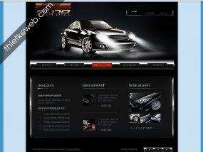 thiet_ke_website_dep_13492.jpg
