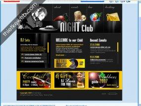 thiet_ke_website_dep_14220.jpg